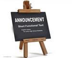 announcement_150px
