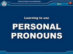 personal pronoun_150px