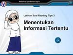 informasitertentu_OK